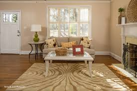 Living Room Sets Columbia Sc 404 N Trenholm Road Columbia Sc 29206 The Knight Company