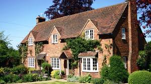 Country Cottage Decor Pinterest by English Country Cottage Architectural Style Lovely Homes