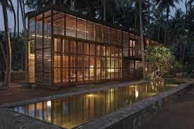 amassing design palmyra house studio mumbai architects