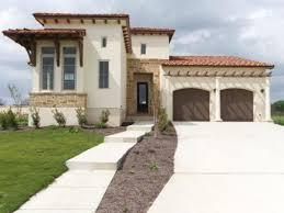custom home design and construction mcallen tx frontera homes