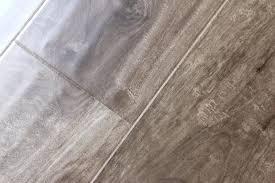 Laminate Flooring Mm Scraped Laminate Flooring Advantages Distressed Grey And 5