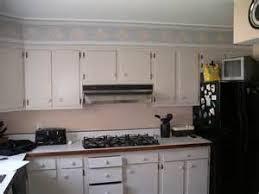 Magic Kitchen Cabinets Kitchen Cabinets And Cabinet Refacing Kitchen Magic Kitchen Magic