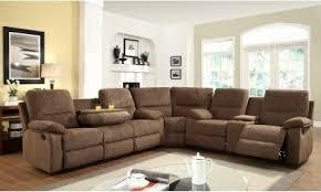 Sectional Sofa Reclining Sectional Sofa Design Reclining Sectional Sofas On Clearance