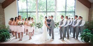 wedding venues in missouri compare prices for top 697 winery vineyard wedding venues in missouri