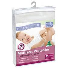 baby bed mattress target black friday sale best 25 cot mattress ideas on pinterest crib mattress baby cot