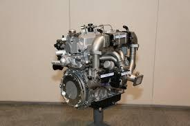 lexus is diesel vs petrol hyundai developing gasoline burning compression ignition engine