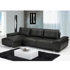 Bellini Leather Sofa 12 Best Korkealaatuiset Nahkasohvat Leather Sofas Images On