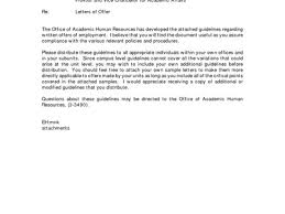 38 sample letter of acceptance of invitation sample offer