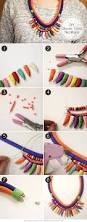 diy fashion tips and tricks buzzchat co do it yourself