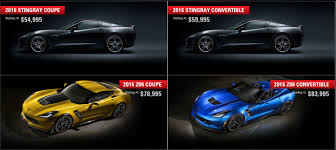 corvette colorado chevrolet corvettes in colorado springs at