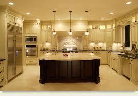 Custom Kitchen Cabinets Kitchen Remodel Design - Custom kitchen cabinets design