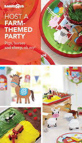 110 best baby u0027s first birthday gifts party ideas