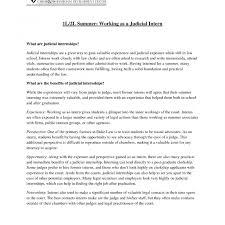 internship cover letter sle resume sle cover letter internship electrical engineering pdf
