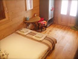 chambre d hote pralognan la vanoise chambres d hôtes chalet rum doodle chambres d hôtes pralognan la
