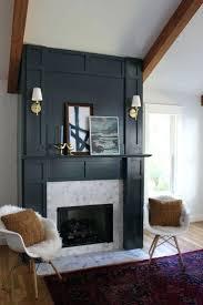 great ventless natural gas fireplace suzannawinter com