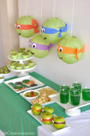 best 25 ninja turtle party ideas on pinterest ninja turtle