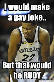 Gay Jokes Meme - jokes
