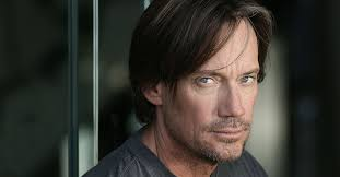 let there be light movie kevin sorbo why is hercules in alabama actor kevin sorbo films movie in