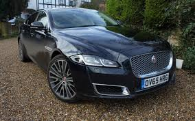 jaguar j type 2015 jaguar xj 2016 first drive future tech meets heritage in style