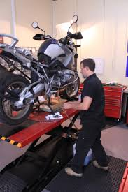 bmw motorcycle change bmw r1200gs change superior motorcycles
