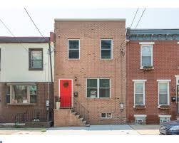 Haggart Luxury Homes by 2526 E Hagert St Philadelphia Pa 19125 Mls 7032598 Redfin