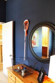 28 best orange u0026 navy boy bedroom images on pinterest bedroom