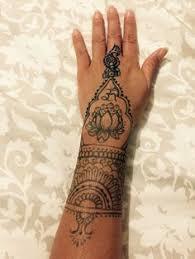 my henna jagua tattoo 12 youtube beauty tips for grace