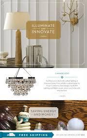 Gracious Home CLOSED  Photos   Reviews Home Decor - Gracious home furniture