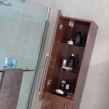 Bathroom Furniture Walnut by Bathroom Furniture Glasgow Bathroom Design U0026 Installation
