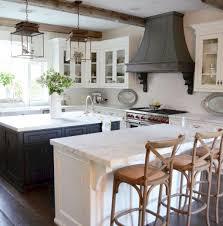 latest kitchen designs photos kitchen ideas latest kitchen designs photos kitchen design 2016 2018