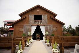 barn wedding decoration ideas picture of inspiring barn wedding exterior decor ideas