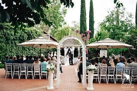 vizcaya wedding vizcaya venue sacramento ca weddingwire