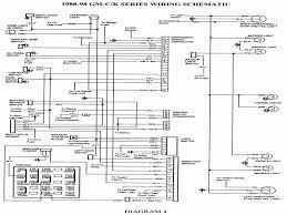 2003 mustang wiring diagram kes wiring amazing wiring diagram