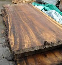 slab wood vacdry vacuum kiln drying slabs and figured wood