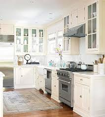 idea for kitchen cabinet kitchen cabinet ideas