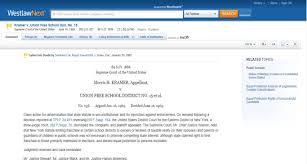 lexisnexis uk sign in finding cases with westlawnext u0026 lexisnexis academic law