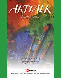 art talk text 4th ed student by missab issuu