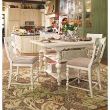 paula deen home furniture dining room tables casual dining