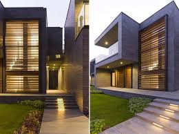 residential architectural design 190 best arquitectura images on architecture