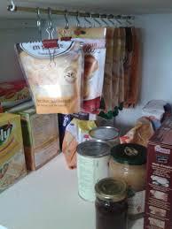 diy kitchen organization ideas diy storage ideas meedee designs