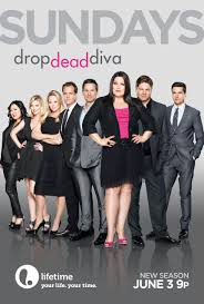 drop dead season 6 drop dead 4 of 6 large poster image imp awards