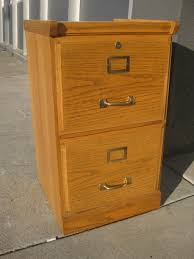 Two Drawer Lateral File Cabinet Wood Filing Cabinets Two Drawer Lateral File Cabinet Small Metal