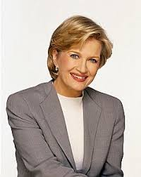pictures of diane sawyer haircuts sawyer