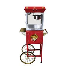 popcorn rental machine rental of popcorn machine us machine