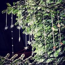 128 best 20 swarovski crystal christmas images on pinterest