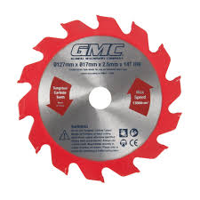 Laminate Floor Cutting Tools Gmc Laminate Flooring Saw Blade Carpet Vidalondon