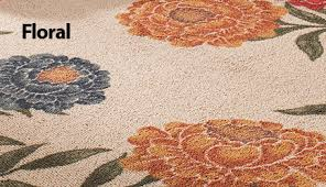 black friday area rug sale rugs walmart com