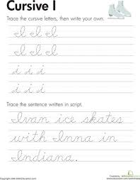 best 25 english handwriting ideas on pinterest handwriting