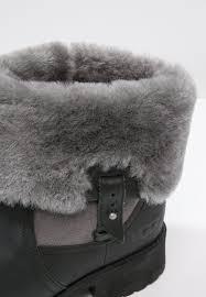best biker boots uggs slippers online store ugg chyler cowboy biker boots