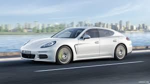 Porsche Panamera S E Hybrid - 2014 porsche panamera s e hybrid front hd wallpaper 22